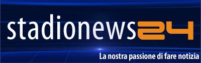 Stadionews24